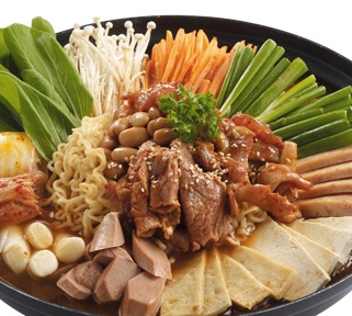 Korean-catering-singapore-army-stew.jpg