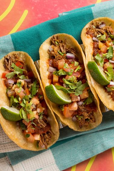 mexican-catering-singapore-tacos