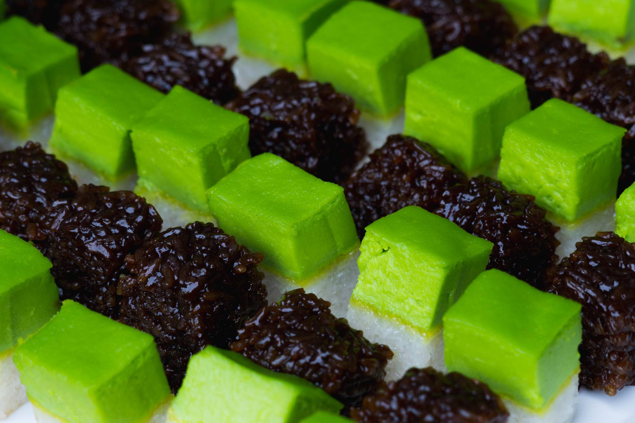 malay-catering-kueh-kueh
