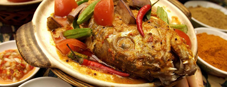 nonya-nonya-peranakan-catering-singapore-rs01